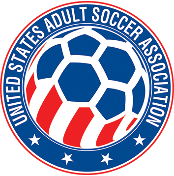 United States Adult Soccer Conference Annual Meeting