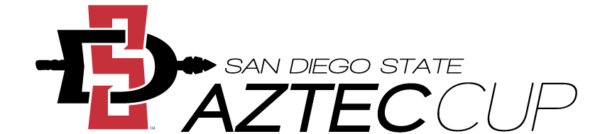 Sign up for Aztec Cup Newsletter