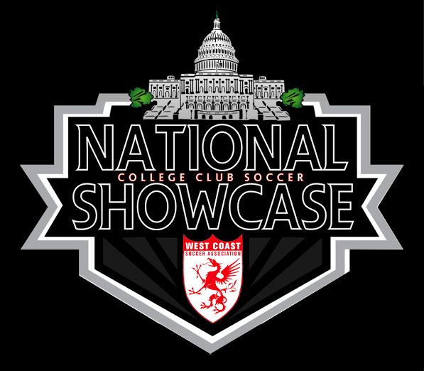 National Showcase Tournament T-Shirt Pre-Order Form